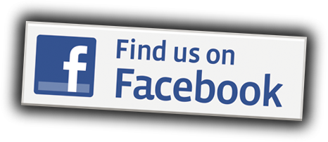 Visit Facebook Com | Short News Poster